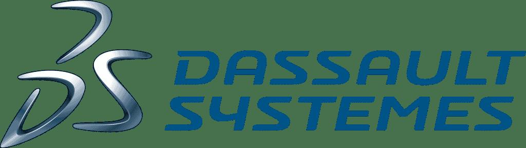 3DS_2014_Logotype_dassaut systemes