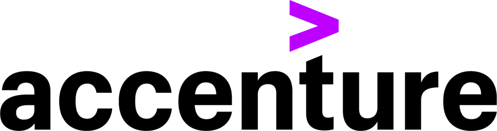 Accenture-Logo-Purple