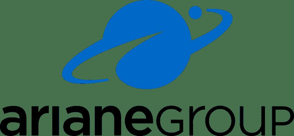 ArianeGroup_Logo