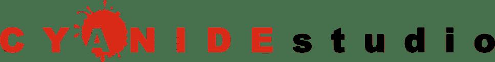 Cyanide_logo