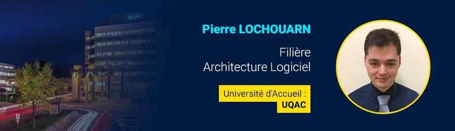 Pierre Lochouarn