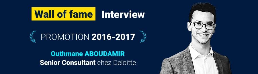 alumni-outhmane-aboudamir