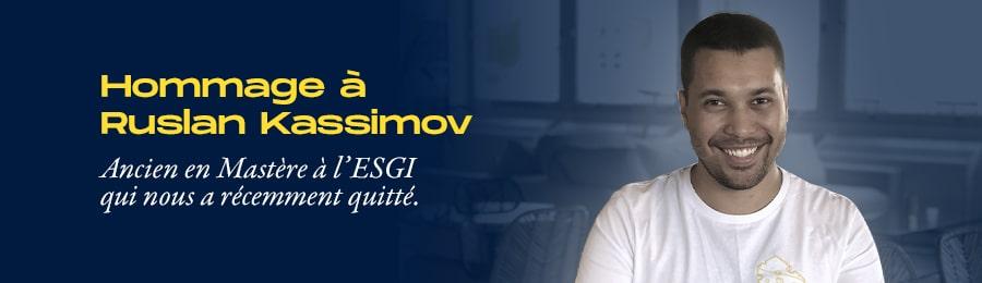 alumni-ruslan-kassimov