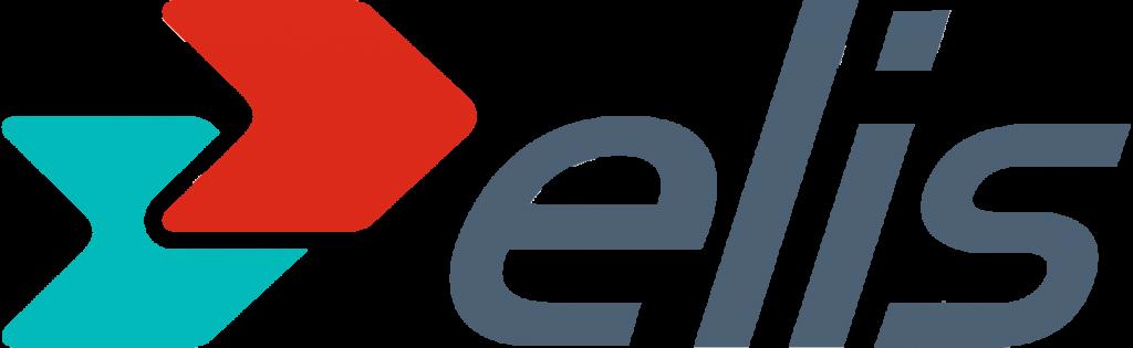Elis-Logo