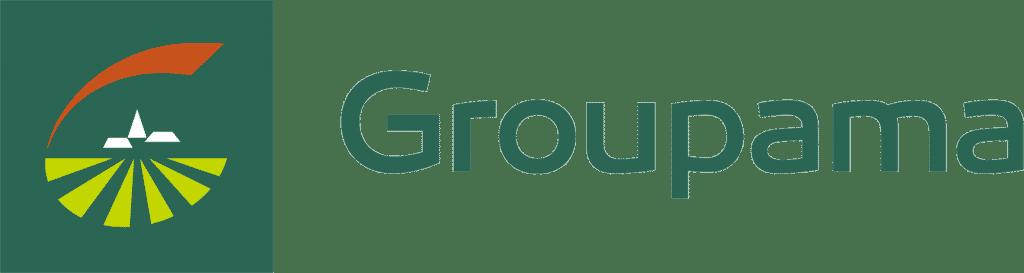 Groupama-logo