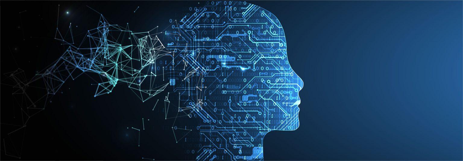 Informatique-neuromorphique