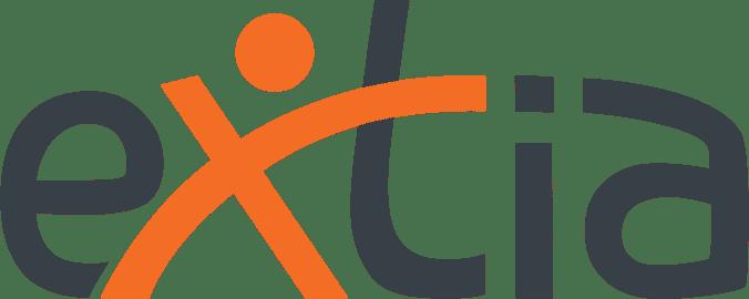 Logo_Extia