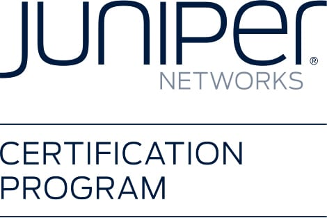 Org_Juniper_Networks