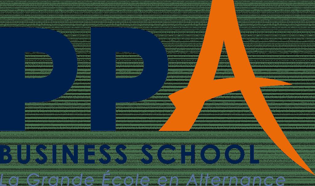 PPA Business School Logo