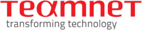 Teamnet-logo