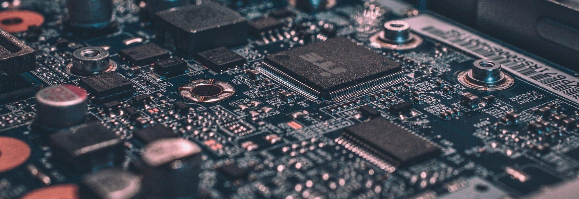 circuits-imprimés-iot