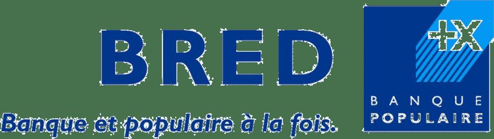 bred-logo