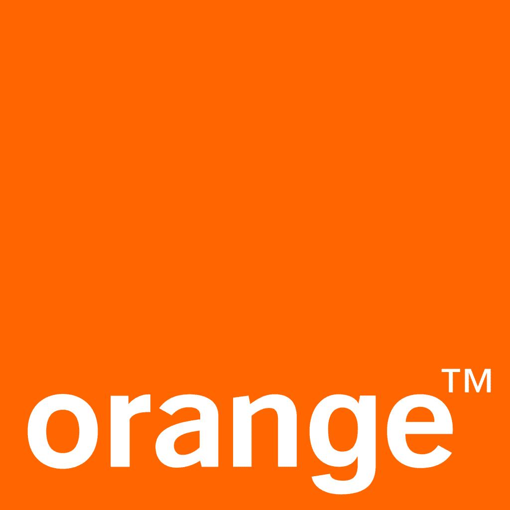logo-Orange