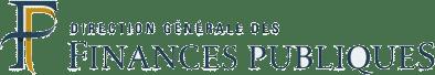 logo-finances_publiques