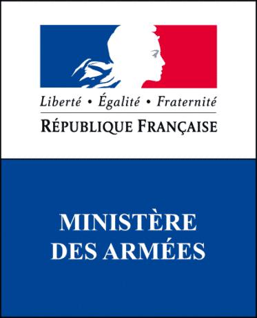 logo-ministere-des-armees