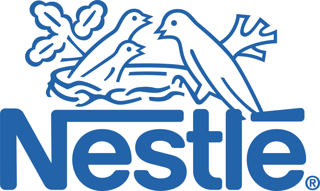 nestle-4-logo