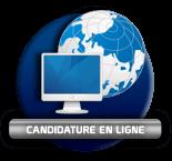 candidature-ligne