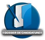 dossier-candidature